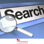 Descubra o que seu cliente quer através da busca interna de seu site